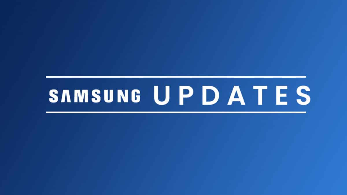 Samsung Galaxy Note 8 N950FXXS5CRJ4 October 2018 Security Patch