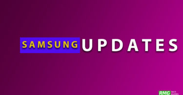 Galaxy A6 2018 A600GNUBS3ARJ1 October 2018 Security Patch