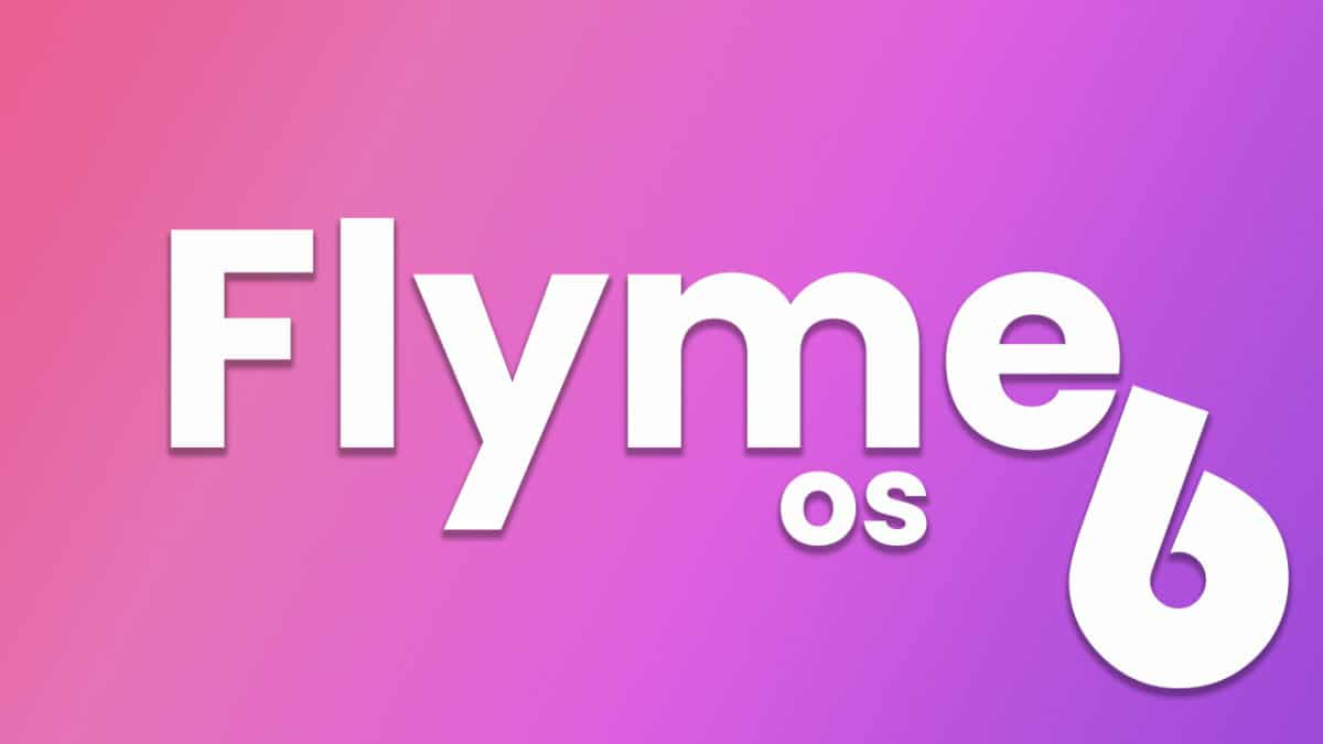 Download and Install Flyme OS 6 On Yu Yureka 2 (Android Nougat)