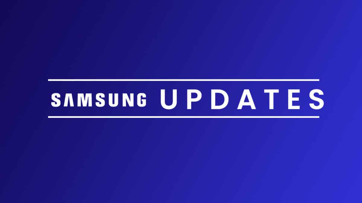 Verizon Galaxy J7 Prepaid J727VPPVRS2BRK1 November 2018 Security Patch
