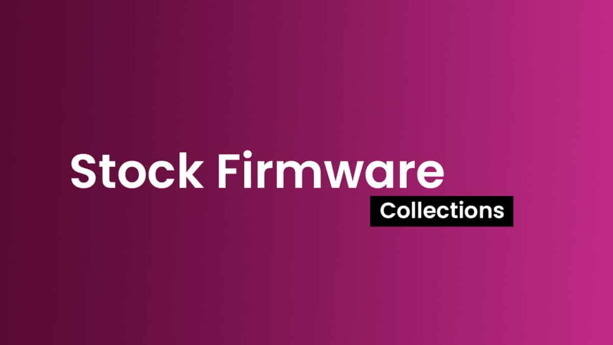 Download and Install Stock ROM On Himax Polymer X [Official Firmware]