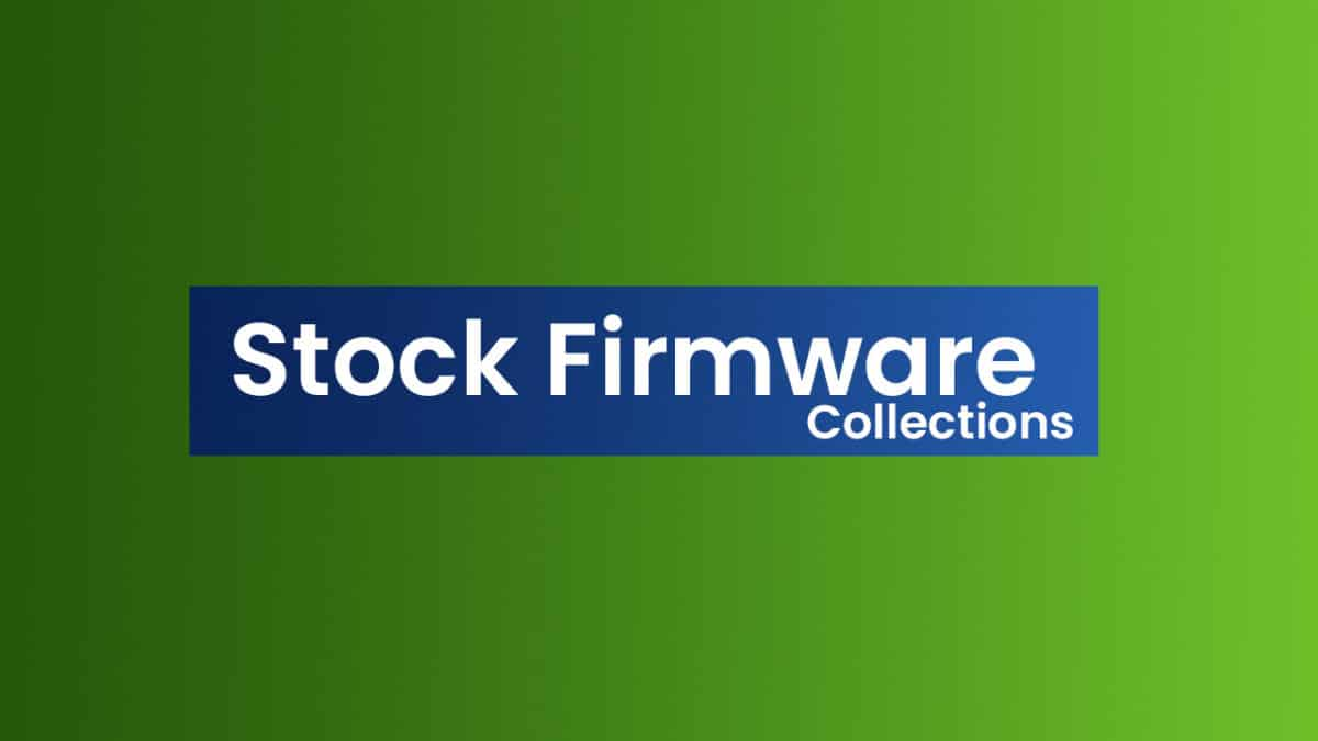Download and Install Stock ROM On Advan i7A [Official Firmware]