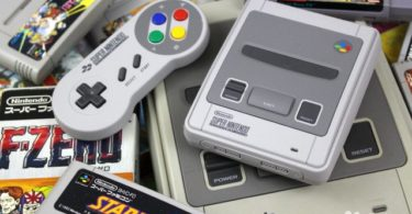 How to Play SNES Roms on PC