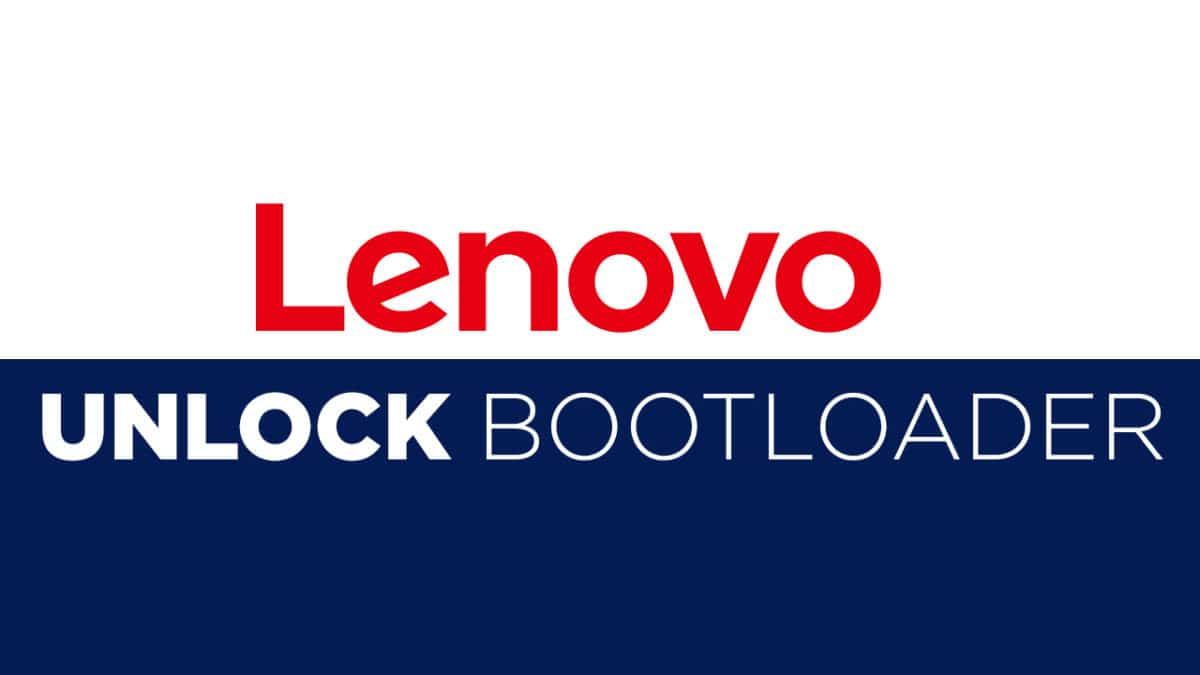 How To Unlock Bootloader On Lenovo P2 (P2a42) In 2 Min