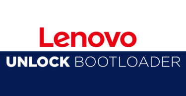 Unlock Bootloader On Lenovo Vibe K6 Power In 2019