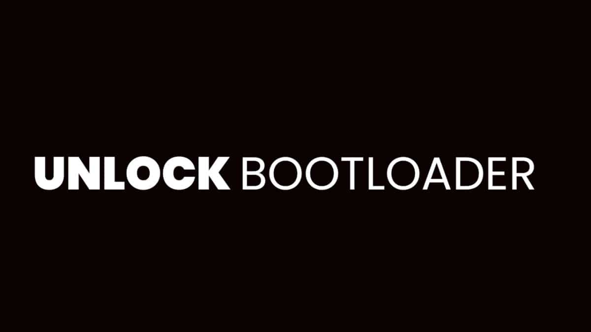 How To Unlock The Bootloader On HTC Bolt / 10 Evo (2019 Updated)