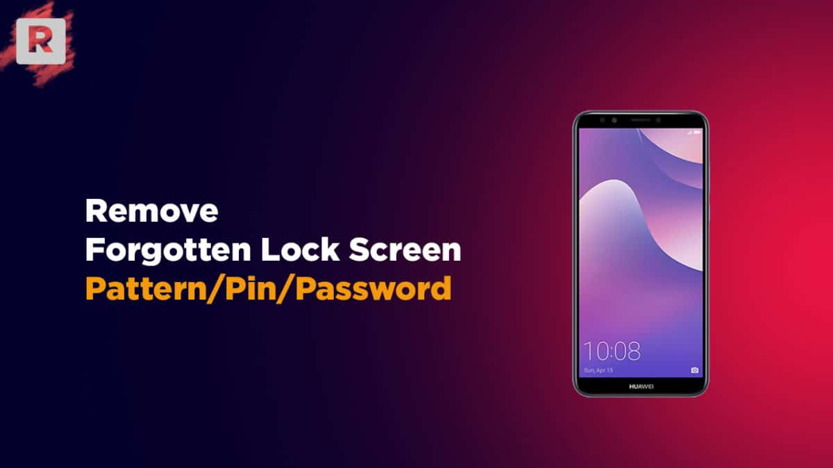 Root Huawei Y7 Pro 2019 Without Pc Step By Step – Fondos de Pantalla