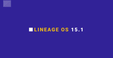 How To Install Lineage OS 16 ON Samsung Galaxy S9 | Android 9 0 Pie