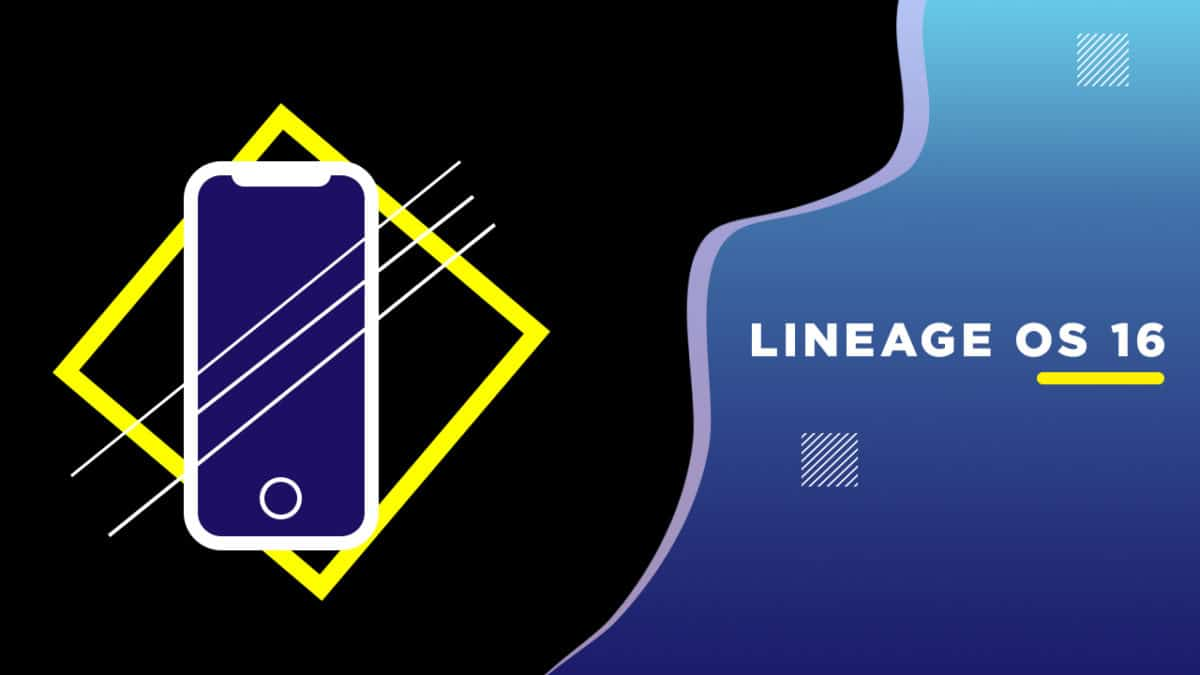Install Lineage OS 16 On Sony Xperia Z1 | Android 9.0 Pie