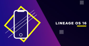How To Install Lineage OS 16 On Galaxy S9 Plus | Android 9 0 Pie