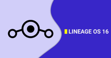 Lineage OS 16 Archives - Root My Galaxy