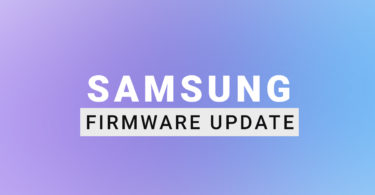 Download G930FXXS4ESB1: Galaxy S7 February 2019 Security Patch Update