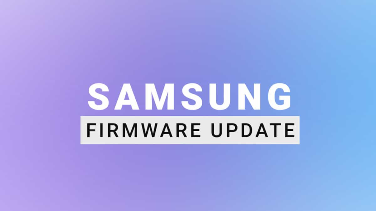 Samsung Galaxy S7 Firmware Download