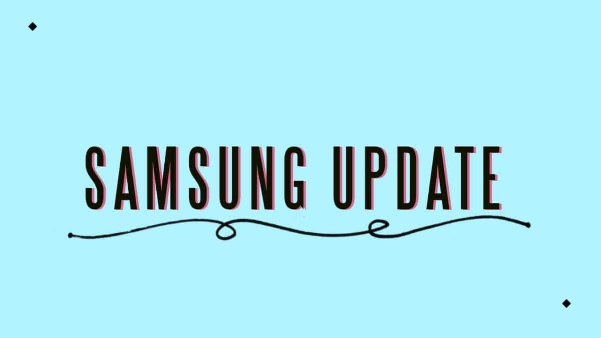 M205FNXXU1ASA9: Download Samsung Galaxy M20 January 2019 Security Patch Update