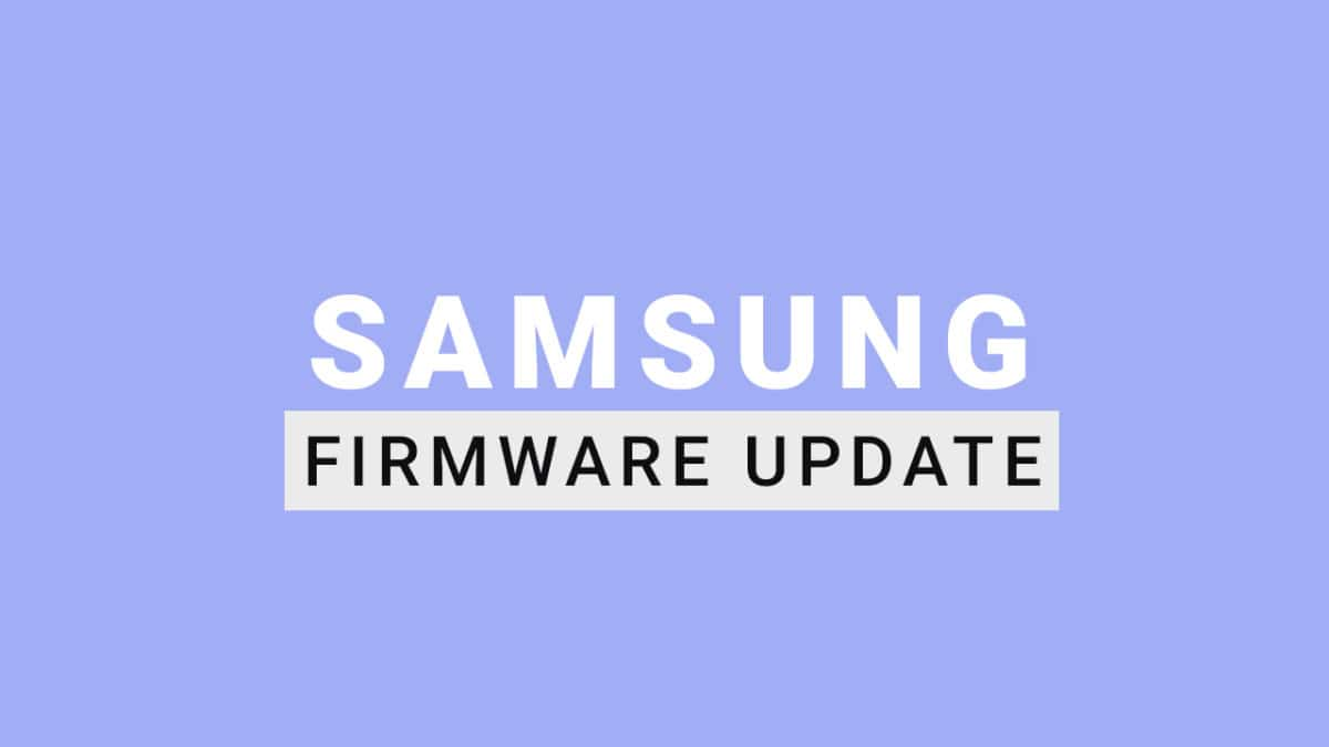 Download N960FXXS2CSB3: Galaxy Note 9 February 2019 Security Patch Update