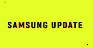 A750GUBU1ASA2: Download Galaxy A7 2018 January 2019 Update