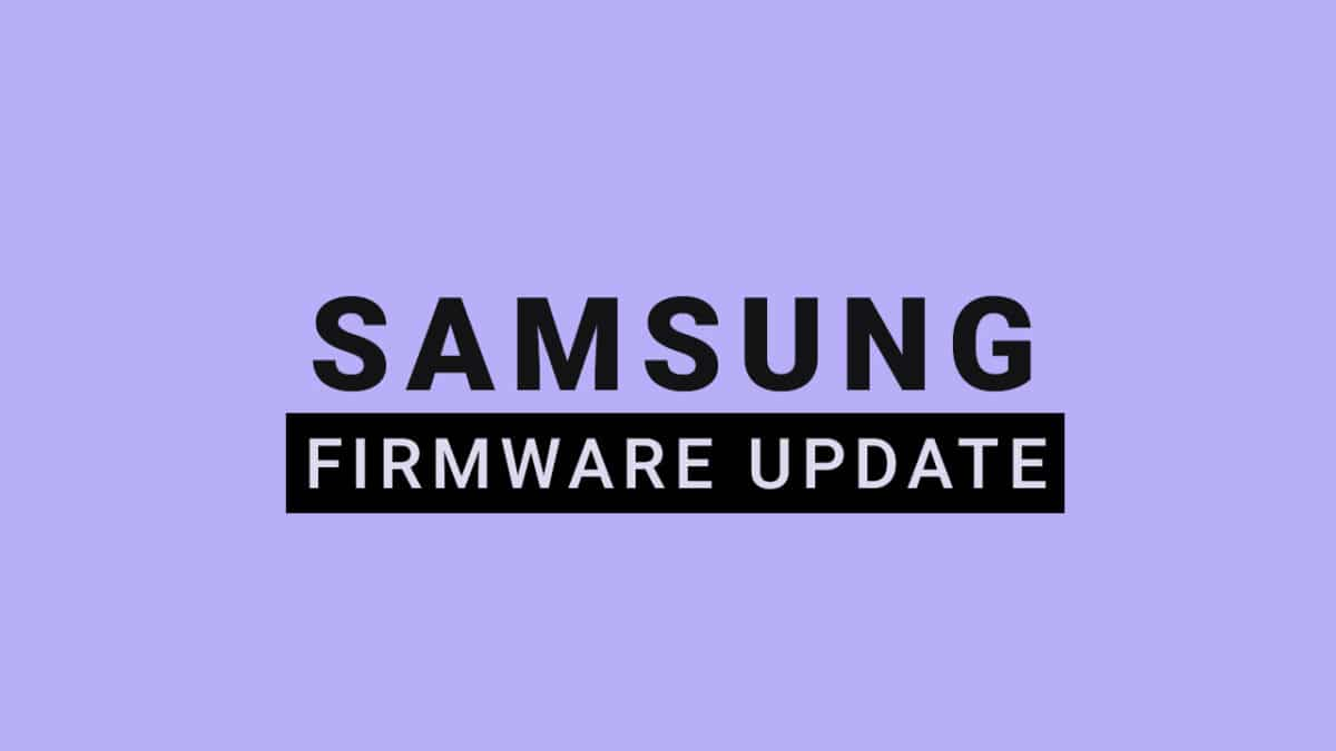 Download G930FXXS4ESAE: Galaxy S7 February 2019 Security Update [Europe]