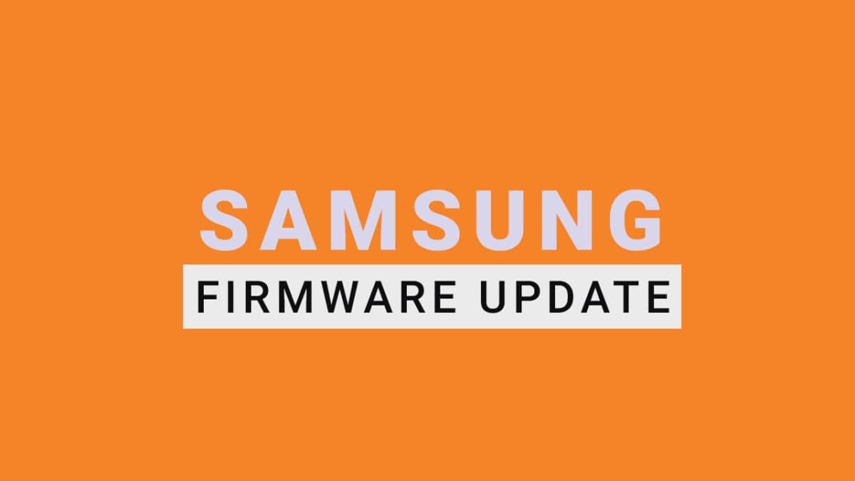 Download G935FXXS4ESAE: Galaxy S7 Edge February 2019 Security patch Update [Europe]