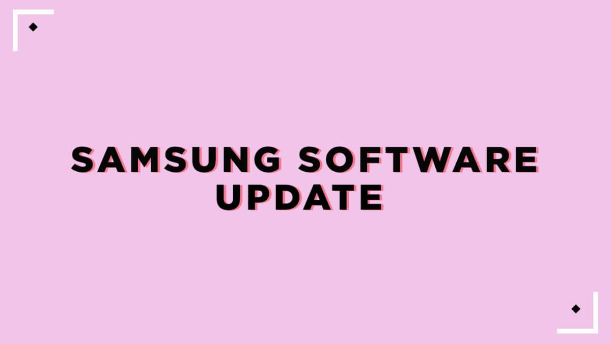 J730GUBS5BSA4: Download Galaxy J7 Pro January 2019 Update