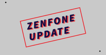WW-15.2016.1901.506: Download ZenFone 4 Max Firmware Update (FOTA)