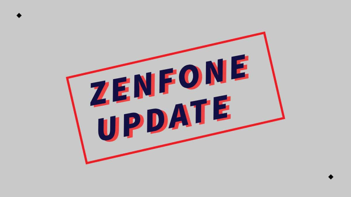 WW-90.10.138.181: Download Asus Zenfone 5Z Firmware Update (FOTA)