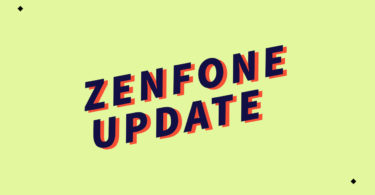 WW-15.0400.1901.504: Download Asus ZenFone 4 Selfie Firmware Update