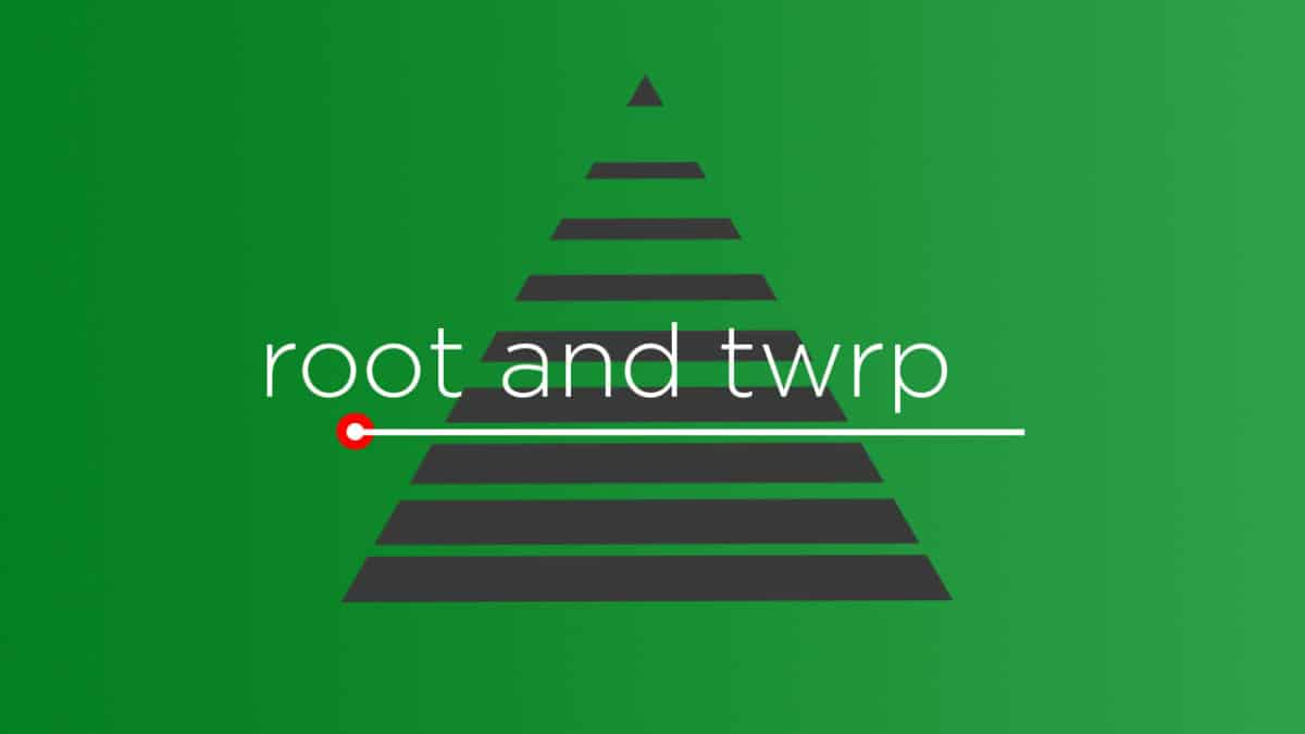 How To Root UMX U673C and Install TWRP Recovery