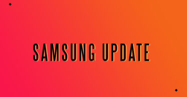 J330LKLU1BSA3: Download Galaxy J3 2017 February 2019 Security Patch Update