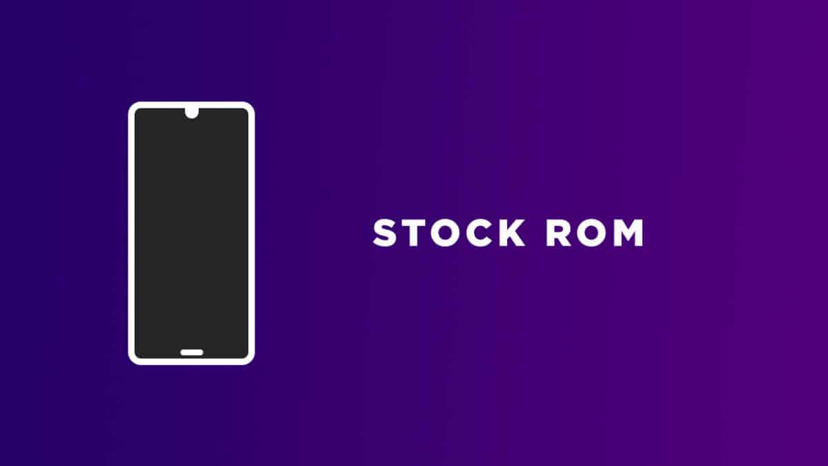 Install Stock ROM on Hotwav IP7 (Unbrick/Update/Unroot)