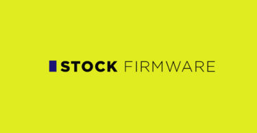 Install Stock ROM on Advance HL5767 (Firmware/Unbrick/Unroot)