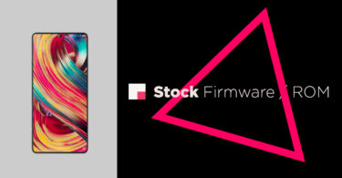 Install Stock ROM on Axioo AX5 (Firmware/Unbrick/Unroot)