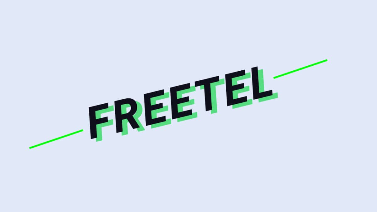 Install Stock ROM on Freetel Samourai (Firmware/Unbrick/Unroot)