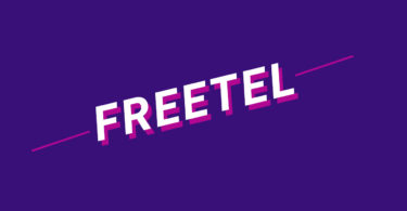 Install Stock ROM on Freetel FTJ161G VN (Firmware/Unbrick/Unroot)