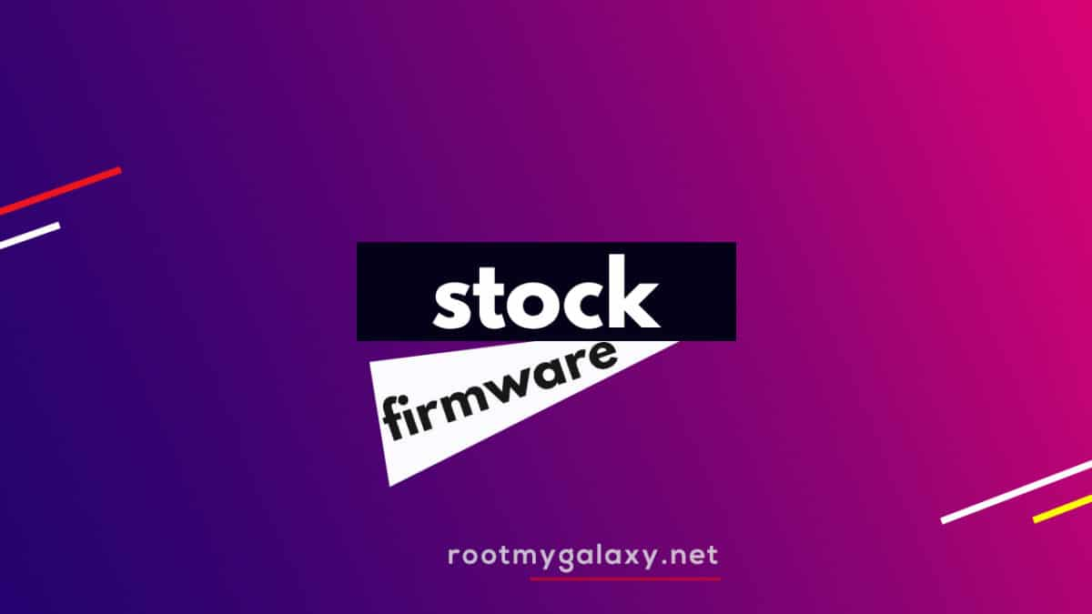 How To Install Stock ROM on X-BO Super 3 (Firmware/Unbrick/Unroot)