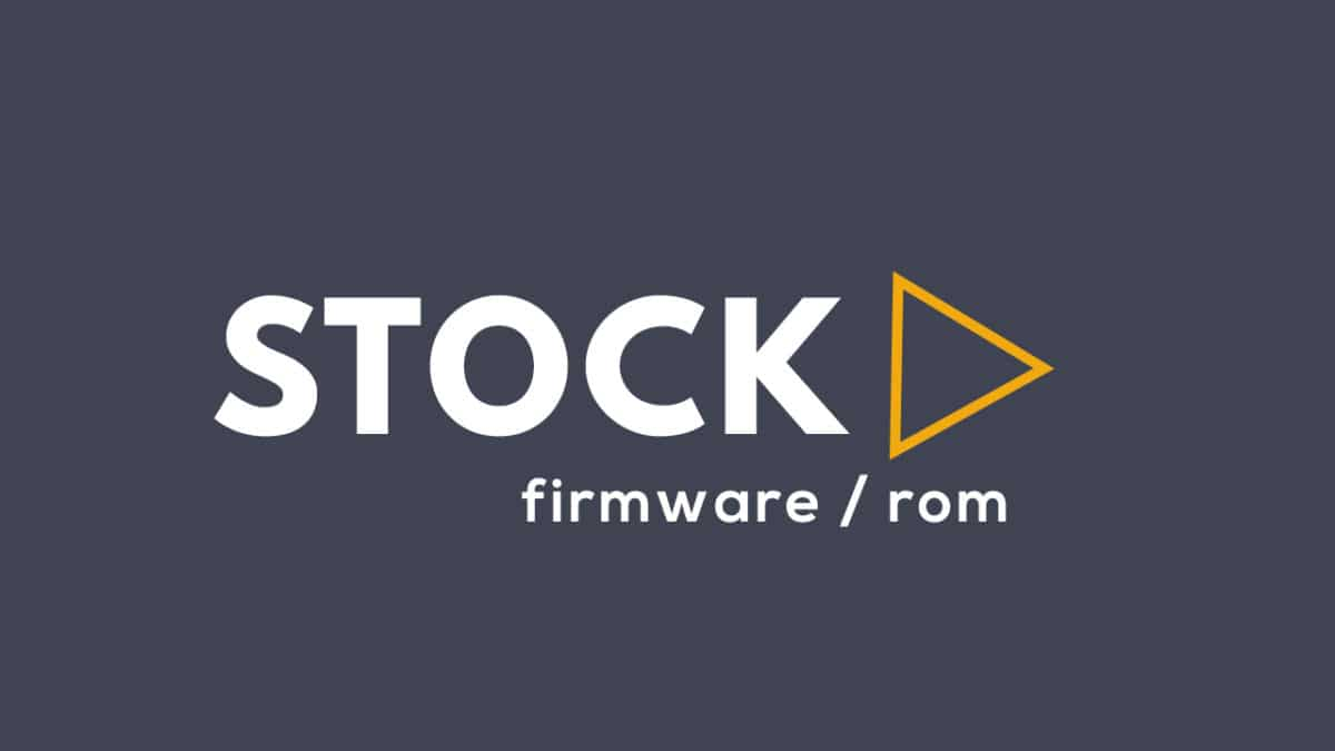 Install Stock ROM on Gomax Infinite H1 (Firmware/Unbrick/Unroot)