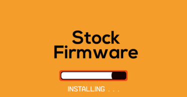 Install Stock ROM on Dexp Ursus TS170 (Firmware/Unbrick/Unroot)