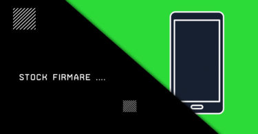 Install Stock ROM on GoMobile GO401 (Unbrick/Update/Unroot)