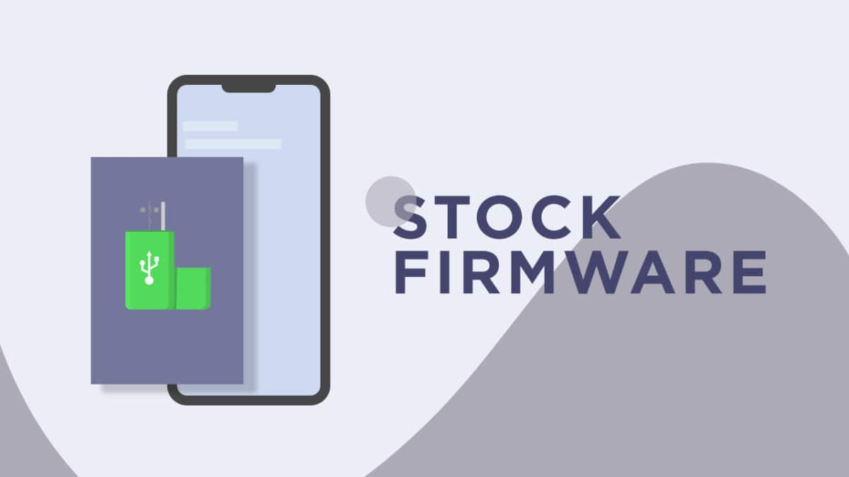 Install Stock ROM on Sharp Z3 (Firmware/Unbrick/Unroot)