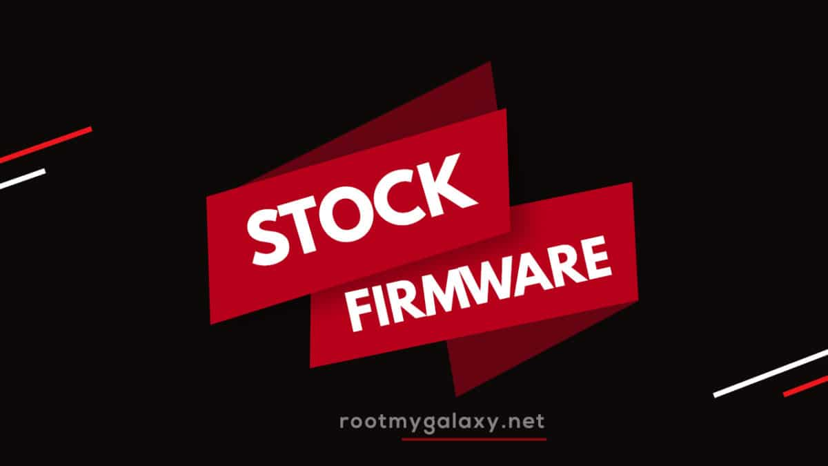 Install Stock ROM on Cktel J2 (Firmware/Unbrick/Unroot)