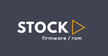 How To Install Stock ROM on Mione C7 Plus (Firmware/Unbrick
