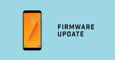 A605FNXXU3BSE1: Galaxy A6 Plus May 2019 Security Patch Update