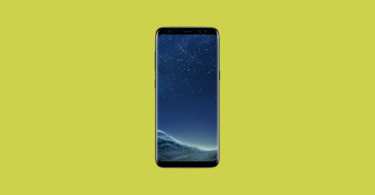 Download A605FJXU3BSD1: One UI Galaxy A6 Plus Android 9 0 Pie