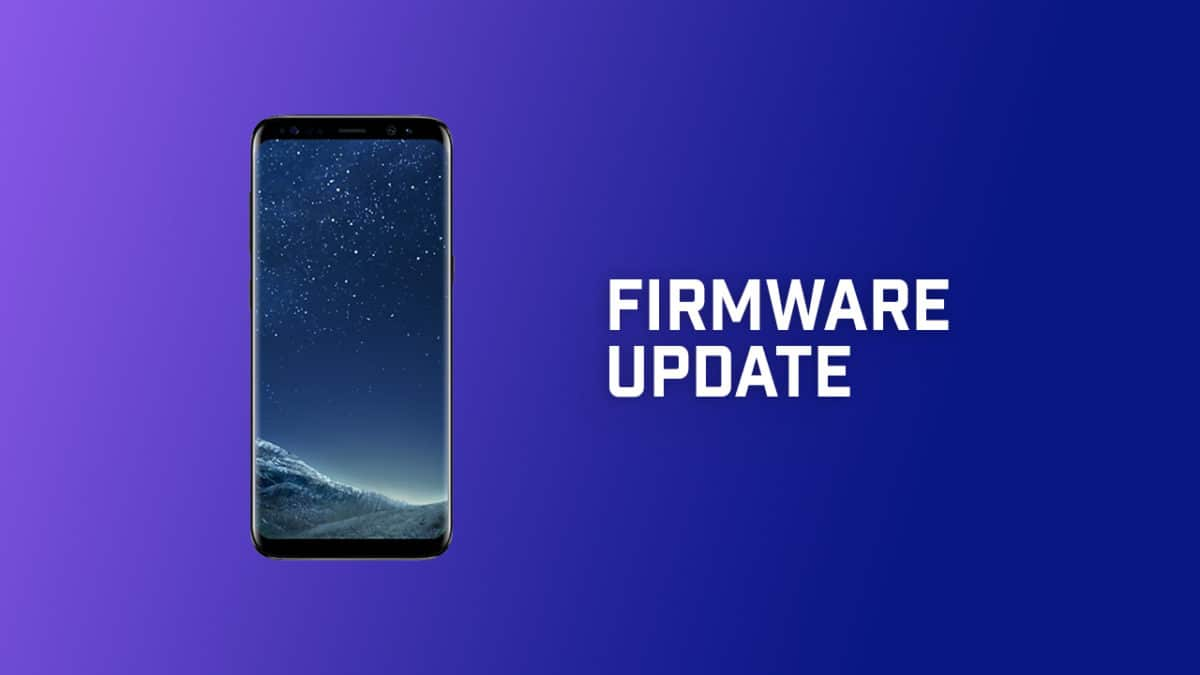 Download G955FXXS4DSE1: Galaxy S8 Plus May 2019 Security Patch
