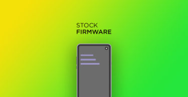 Install Stock ROM on Voto V2 (Firmware/Unbrick/Unroot)