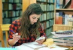 Seven Best Android Apps for College Students