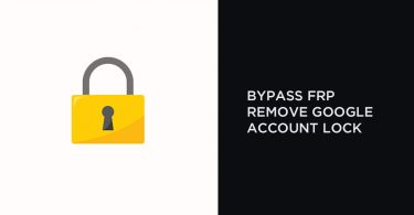 [ByPass FRP] Remove Google Account lock on Ulefone S11