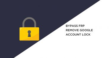 Remove Google Account lock on Jinga Hit 4G