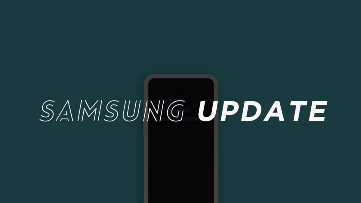 J330FXXS3BSF1 / J330FXXS3BSF3: Galaxy J3 2017 June 2019 Security Patch