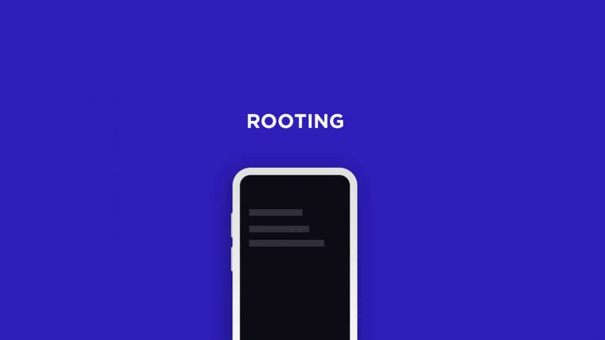 How To Root BQ Mobile BQ-5007L Iron and Install TWRP Recovery