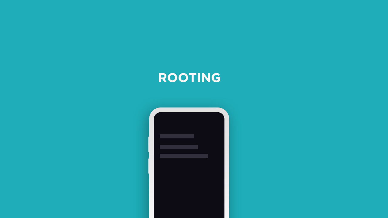 Root Infinix Hot 7 With Magisk (No TWRP Required)